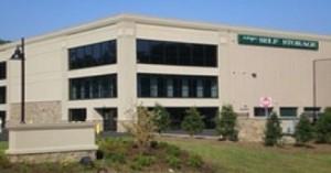 AR&C Hamilton LLC, Hamilton Township NJ