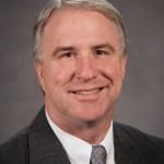 Bill Harnden, Regional Director, SBDC at RVCC