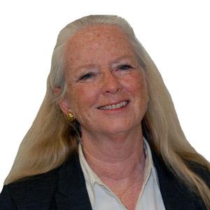 Kathy Ormosi
