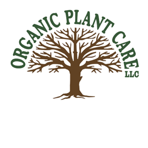 Organic Plant Care, LLC logo