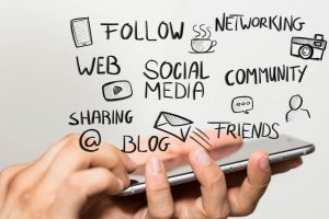 Social Media to Promote Your Business @ Raritan Valley Community College