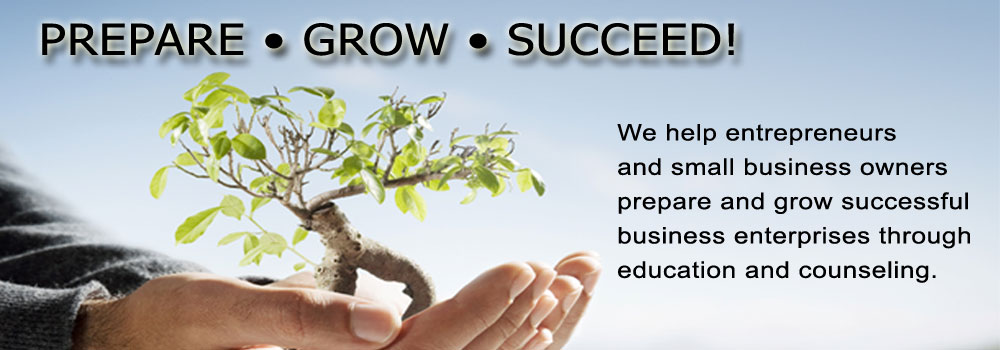 feature-seminars-prepare-grow-succeed-1000x350