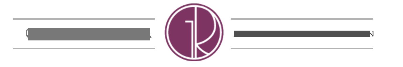 grcpa-logo