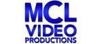 MCL Video Productions