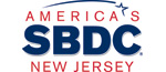 America's Small Business Development Centers - New Jersey