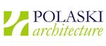 Polaski Architecture