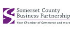 Somerset County Business Partnership