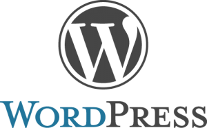 Introduction to WordPress - WEBINAR