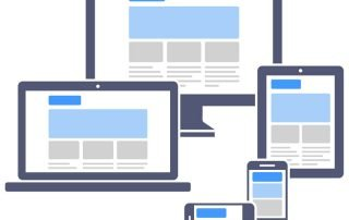 A properly prepared website is an essential sales tool for your business.