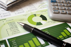Business Recordkeeping is Critical for Success!