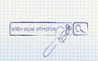 Intro to Search Engine Optimization (SEO) Class